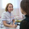 Консультация физиотерапевта в Омске