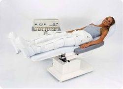 Термотерапия в Омске